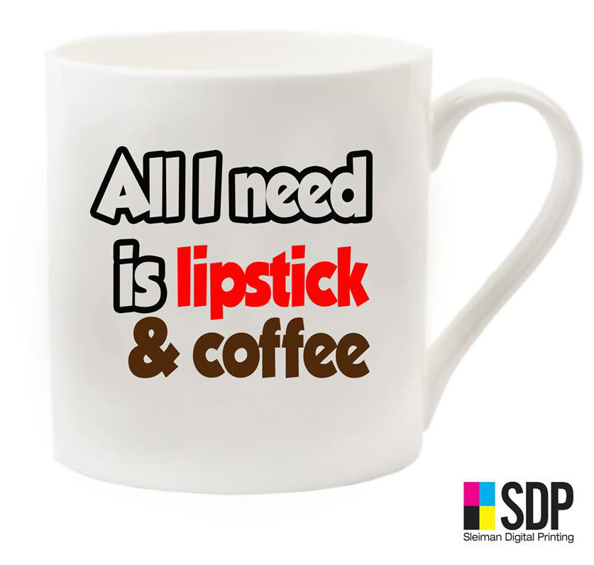 all-i-need-is-lipstick-and-coffee